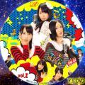 SKE48のマジカルラジオ DVD.vol.2