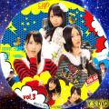 SKE48のマジカルラジオ DVD.vol.3
