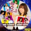 THE☆どツボッ!!DISC.1