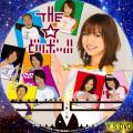 THE☆どツボッ!!DISC.1