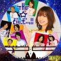 THE☆どツボッ!!DISC.2