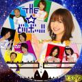THE☆どツボッ!!DISC.2