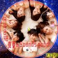 真夏のSounds good! TYPE-A.cd