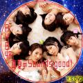 真夏のSounds good! TYPE-C.dvd