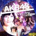 第4回選抜総選挙 ver.2 DVD版
