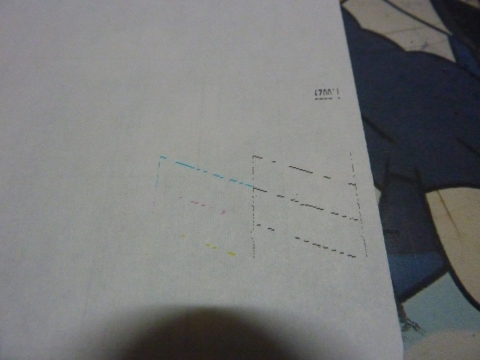 P1110814.jpg