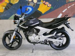 P8050008.jpg