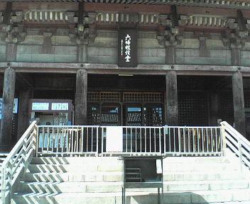 四天王寺1