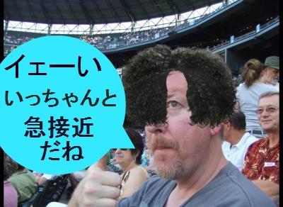 035_convert_20110811061445.jpg