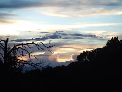 santafe+life+021_convert_20110912084748.jpg