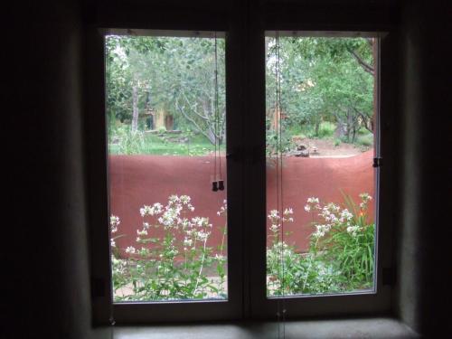 santafe+life+022_convert_20110803055502.jpg