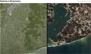 GE_Map.jpg