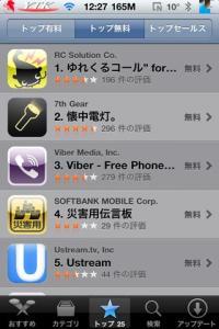 iPhoneTop5