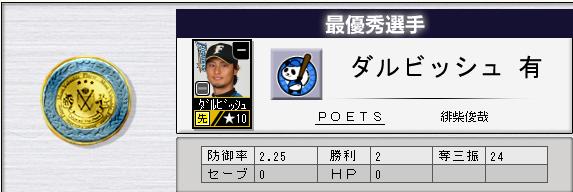 c28_p3_CT_MVP.png