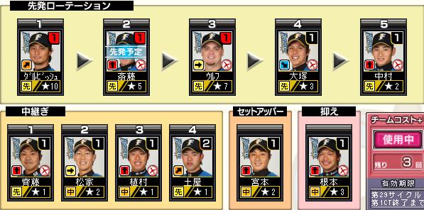 c29_p1_d8_pitcher.png