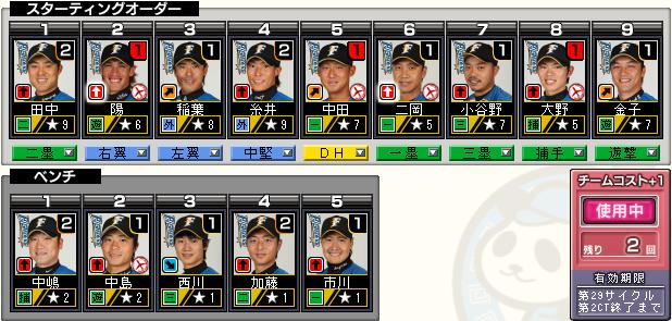 c29_p2_d2_batter.png
