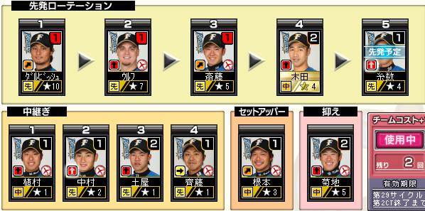 c29_p2_d2_pitcher.png
