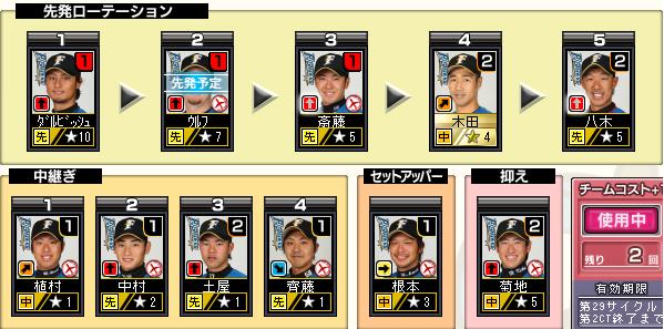 c29_p2_d3_pitcher.png