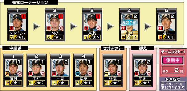 c29_p2_d4_pitcher.png