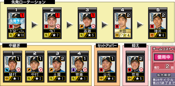 c29_p2_d5_pitcher.png