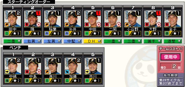 c29_p2_d7_batter.png