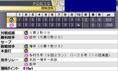 c29_p3_d2_game_22.png