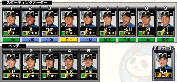 c29_p3_d3_batter.png