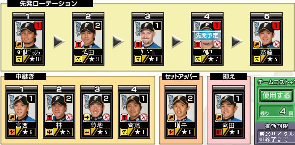 c29_p3_d4_pitcher.png