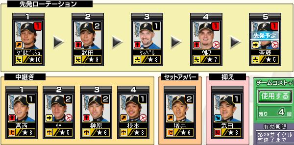 c29_p3_d7_pitcher.png