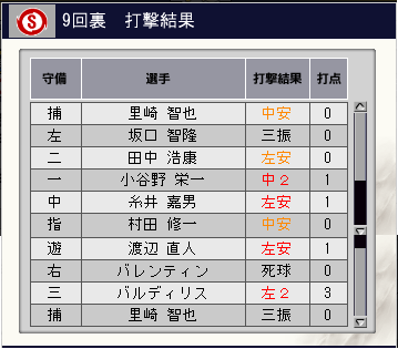 c32_p3_d9_game_108_botm9.png