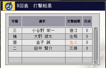 c32_p3_d9_game_108_koyano_2.png