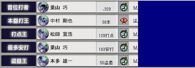 c32_p3_final_b_title_n.png