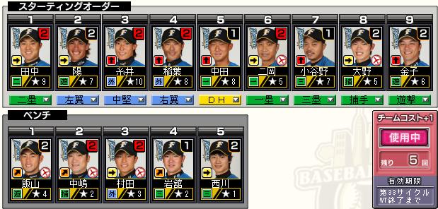 c33_WT_batter.png
