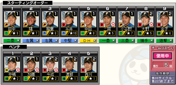 c33_p2_d10_batter.png