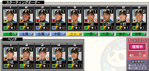 c33_p2_d3_batter.png