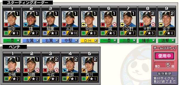 c33_p2_d7_batter.png