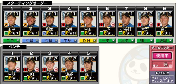 c33_p2_d8_batter.png