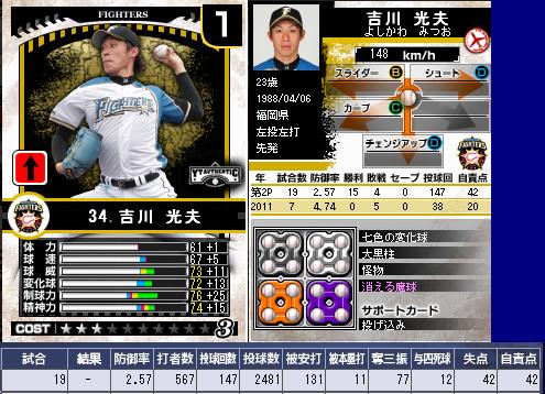 c33_p2_d9_yoshikawa.png