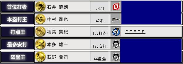 c33_p2_final_b_title_n.png