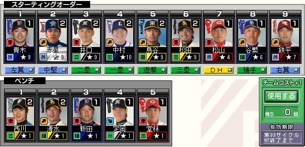 c33_p3_d4_sub_batter.png