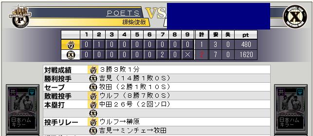 c33_p3_d8_game_95.png