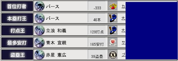 c33_p3_final_b_title.png