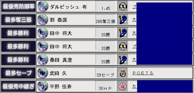 c33_p3_final_p_title.png