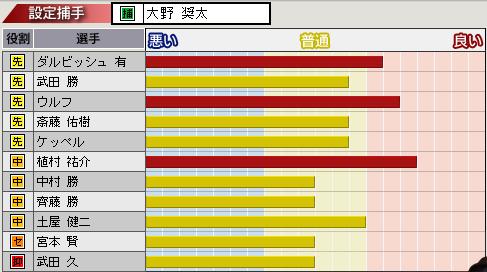c34_p1_d10_p_condition.png