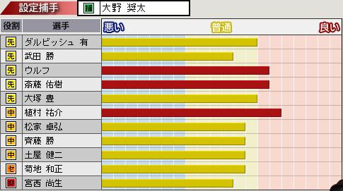 c34_p1_d5_p_condition.png