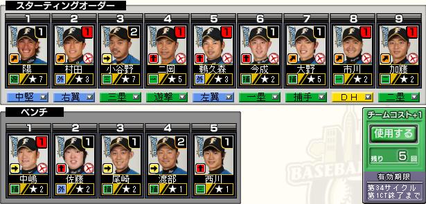 c34_p1_d7_batter.png