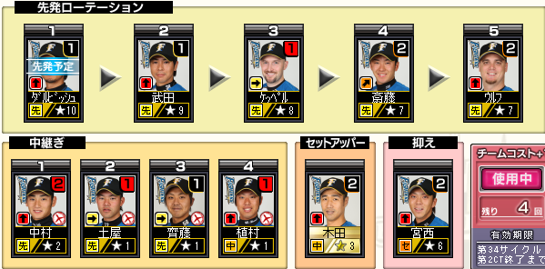 c34_p2_CT_pitcher.png