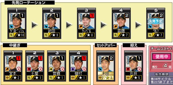 c34_p2_d3_pitcher.png