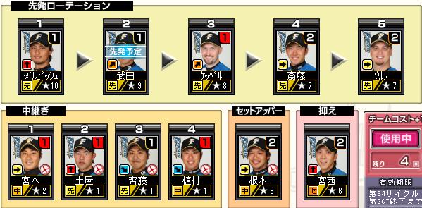 c34_p2_d4_pitcher.png