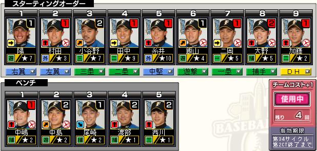 c34_p2_d7_batter.png